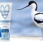Wir retten Küstenvögel